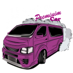 Tumblr Hiace Transport